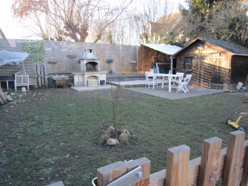 Vendita casa Longpont-sur-orge 228800€ - Fotografia 6