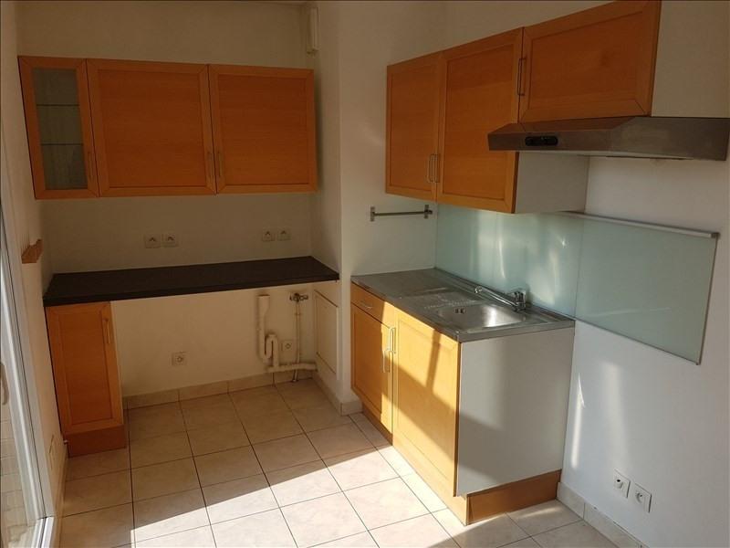 Vente appartement Juvisy sur orge 274900€ - Photo 4