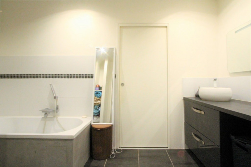 Venta  apartamento Bouxieres aux dames 189000€ - Fotografía 6