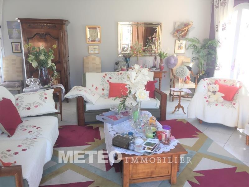 Vente de prestige maison / villa Les sables d'olonne 855800€ - Photo 3
