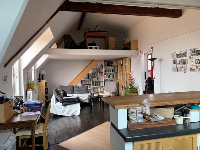 Vente appartement Enghien-les-bains 249000€ - Photo 3