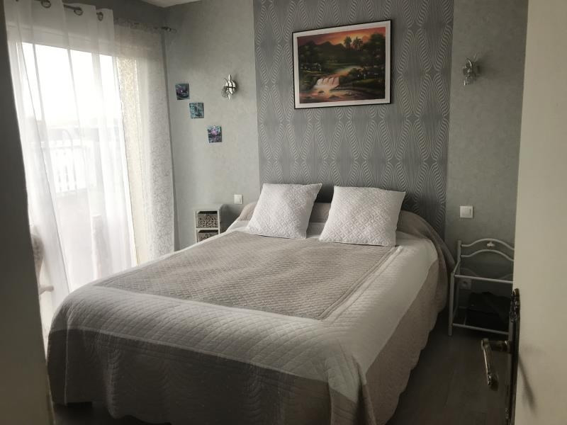 Vente maison / villa Creances 179000€ - Photo 7
