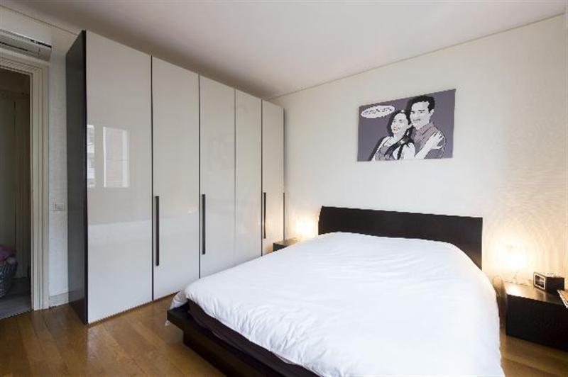 Sale apartment Lyon 6ème 447000€ - Picture 6
