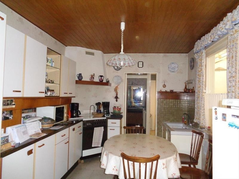 Investment property house / villa Wingles 106000€ - Picture 7