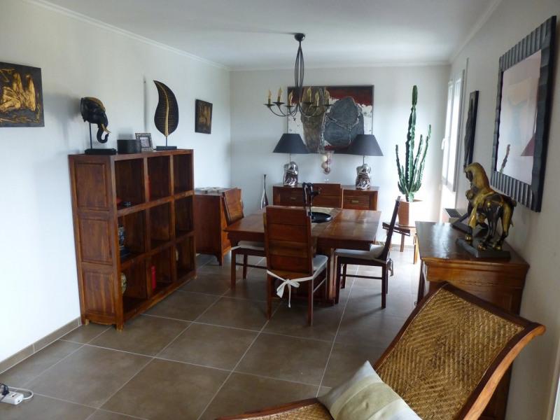 Rental apartment Blagnac 1150€ CC - Picture 3