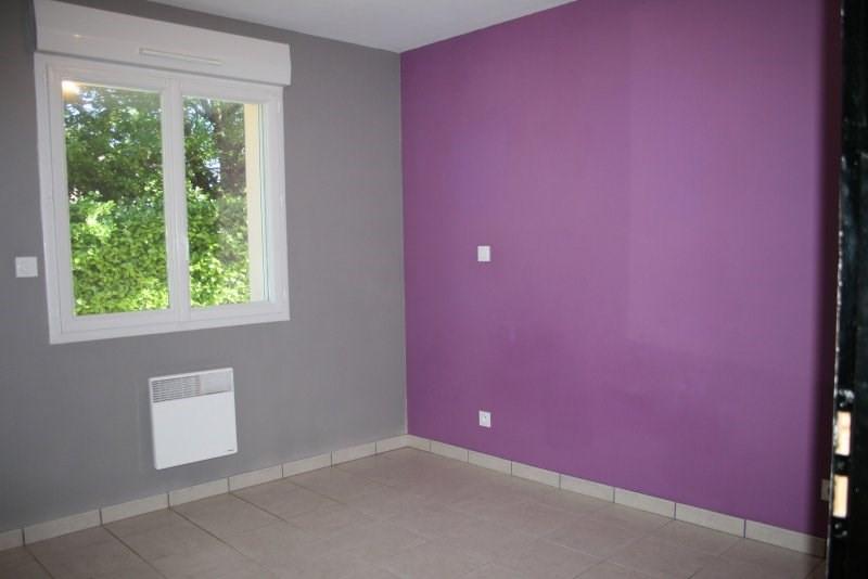 Vente maison / villa Les abrets 190000€ - Photo 7