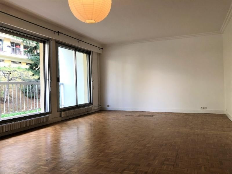 Sale apartment Montmorency 227 000€ - Picture 1