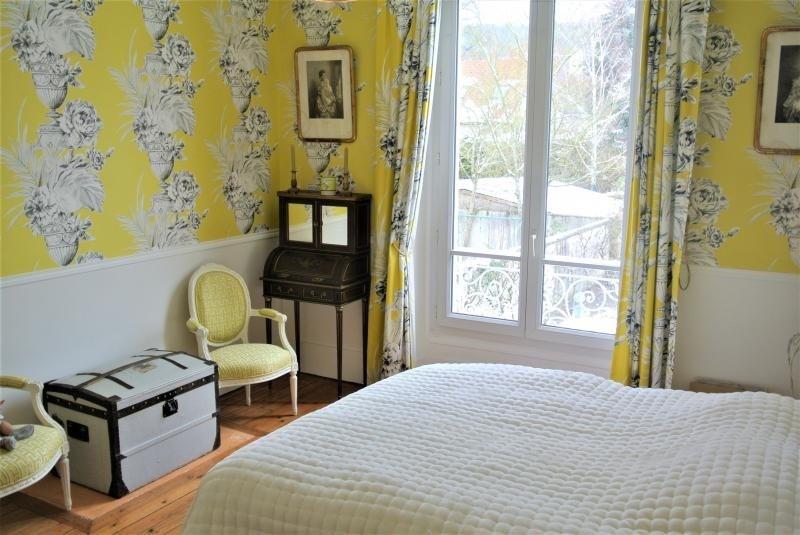 Sale house / villa St leu la foret 925000€ - Picture 6