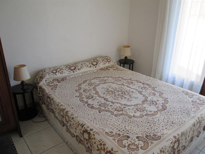 Vacation rental apartment Mimizan plage 290€ - Picture 7