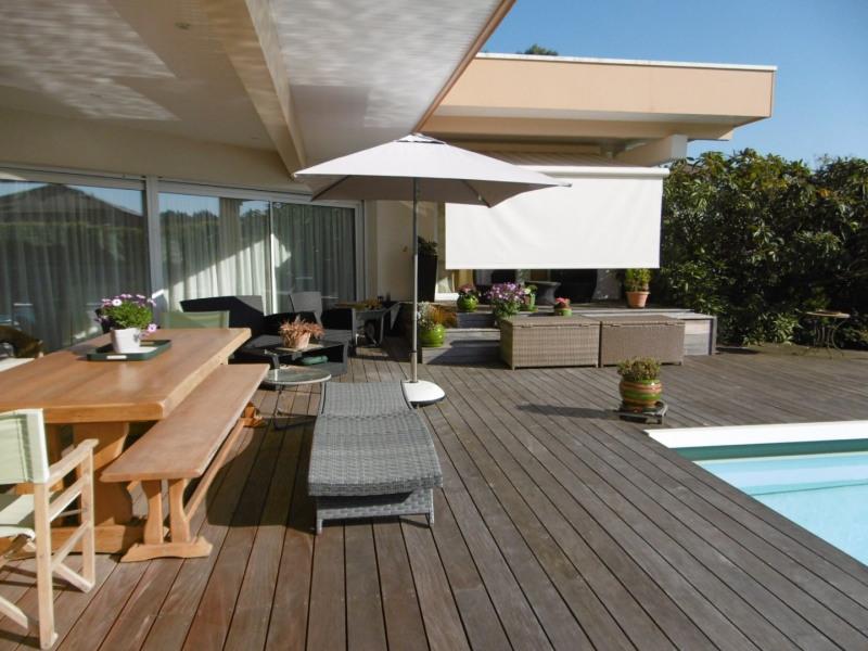 Deluxe sale house / villa La teste de buch 1300000€ - Picture 6