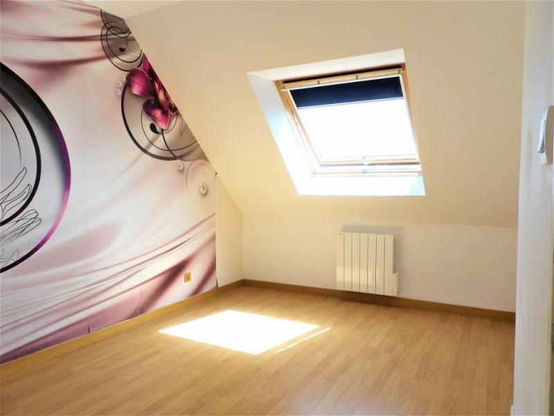 Vente maison / villa Saint nolff 330000€ - Photo 4