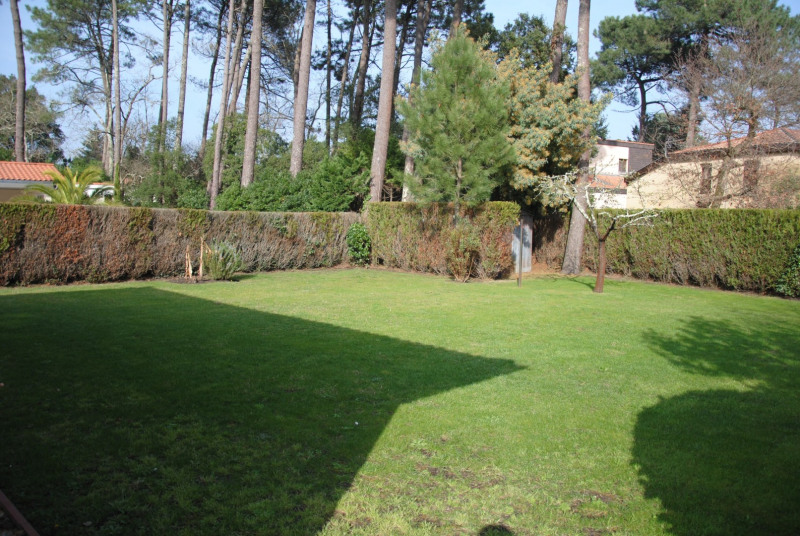 Location vacances maison / villa Capbreton 930€ - Photo 9