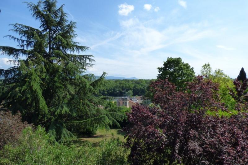 Vente maison / villa Romans sur isere 269000€ - Photo 2
