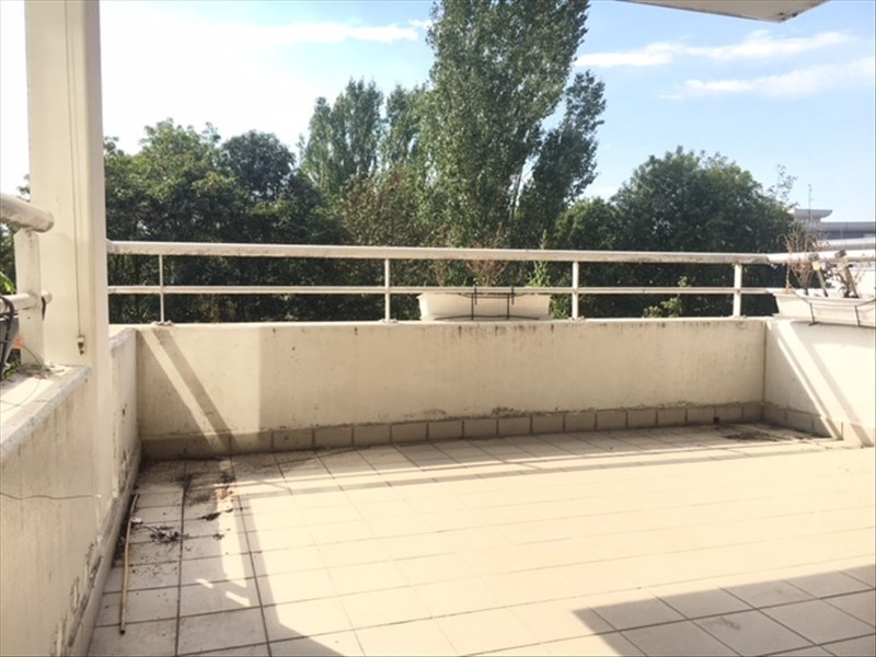 Location appartement Strasbourg 870€ CC - Photo 2