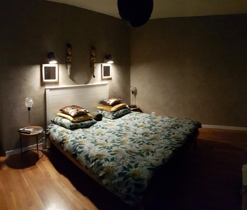 Vente maison / villa Toulouse 460000€ - Photo 8