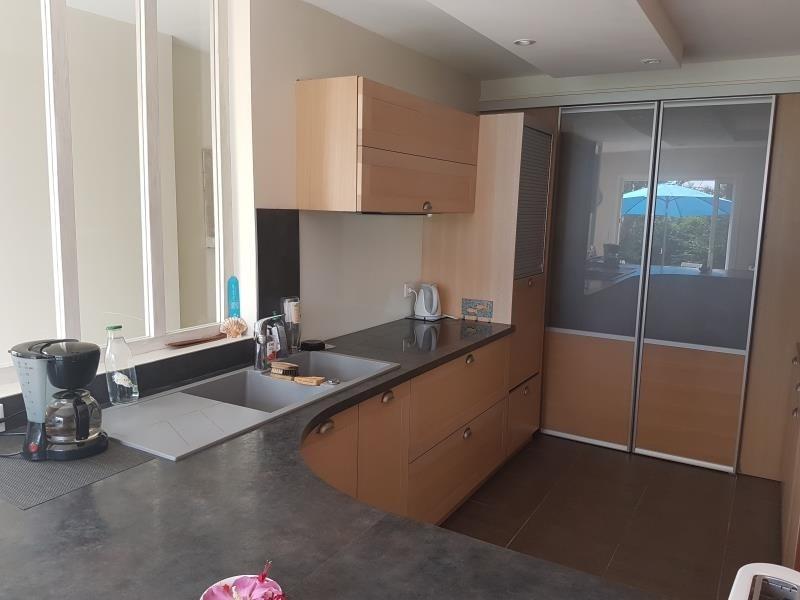 Sale house / villa Plogonnec 299980€ - Picture 4