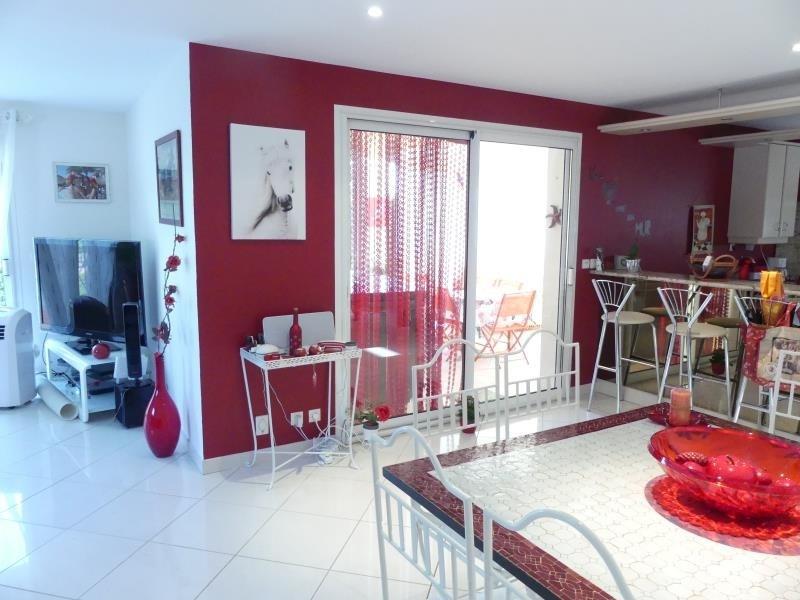 Sale house / villa Frontonas 519900€ - Picture 4