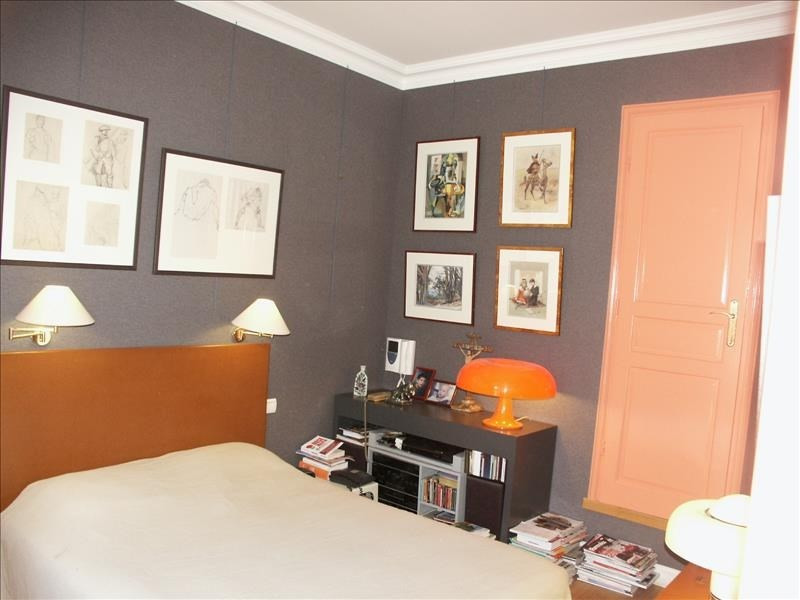 Sale office Bois colombes 479 000€ - Picture 3