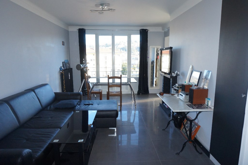 Vente appartement Sainte colombe 144 000€ - Photo 1