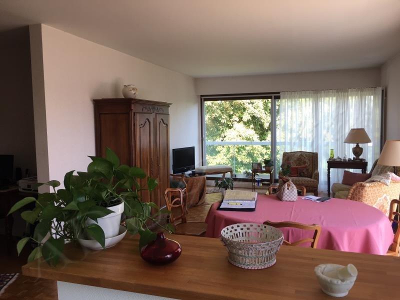 Vente appartement Chantilly 280000€ - Photo 5