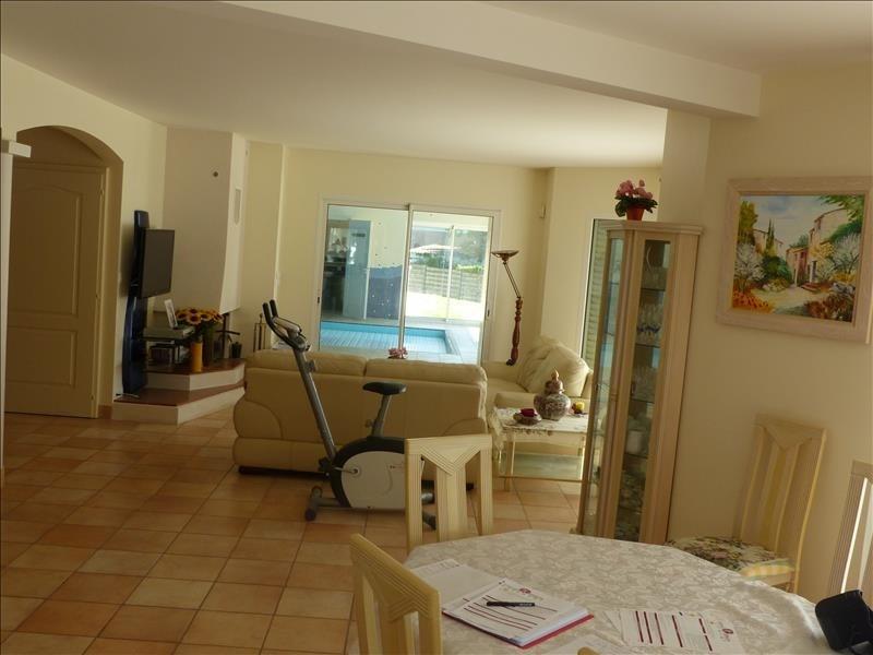 Vente de prestige maison / villa Pornichet 940500€ - Photo 2