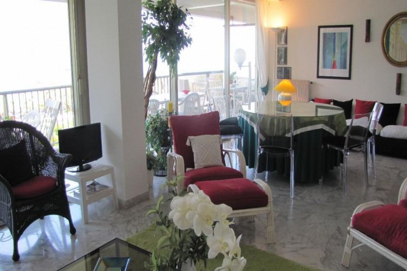 Location vacances appartement Cap d'antibes  - Photo 6