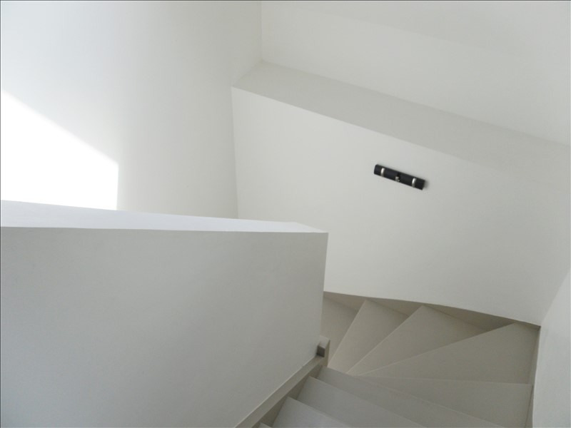 Location appartement Quimperle 465€ CC - Photo 5