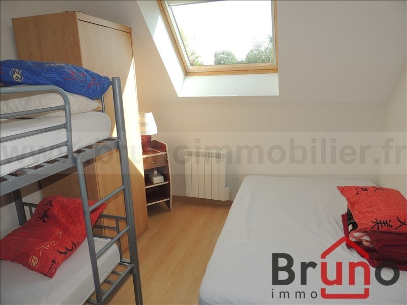 Sale house / villa Le crotoy 150800€ - Picture 4
