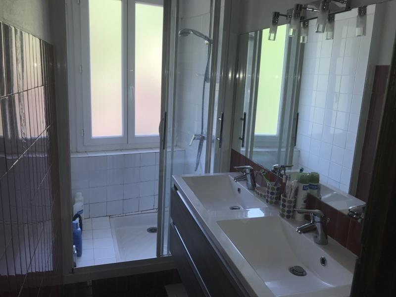 Vente maison / villa St jean pied de port 160000€ - Photo 9