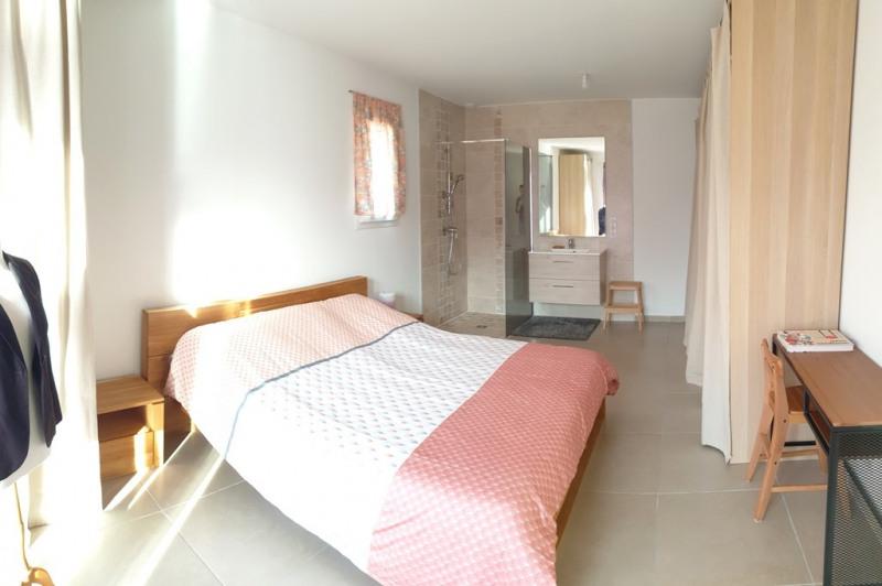 Vente maison / villa Rustrel 390000€ - Photo 7