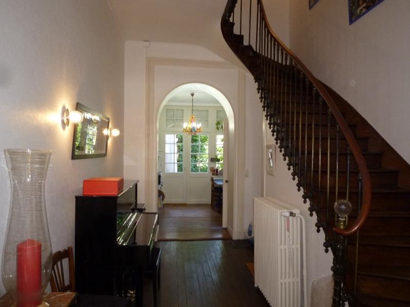 Sale house / villa Cognac 440000€ - Picture 3