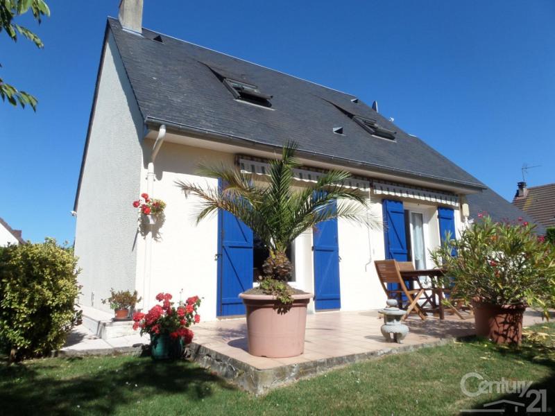 Revenda casa Troarn 230000€ - Fotografia 5