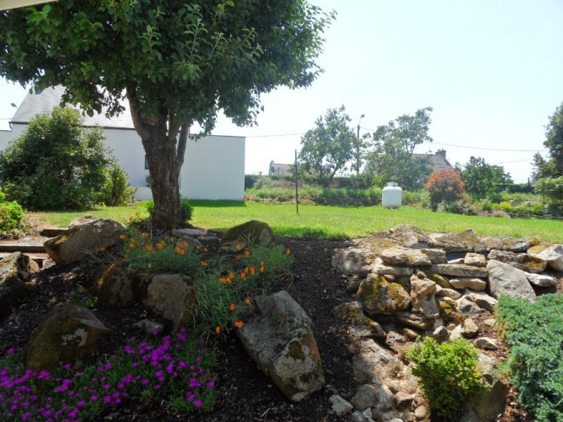 Immobile residenziali di prestigio casa Crach 628450€ - Fotografia 5