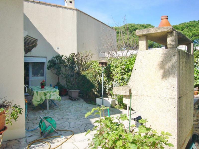 Vente de prestige maison / villa La grande motte 1240000€ - Photo 10