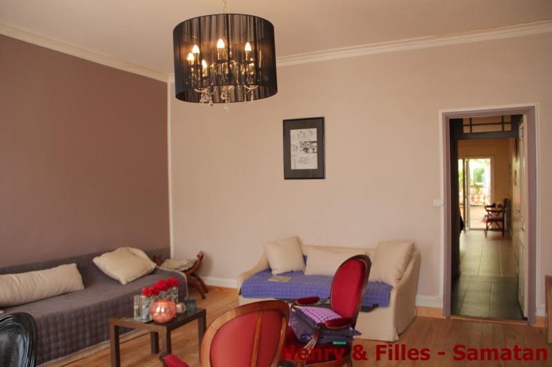 Sale house / villa Samatan 280000€ - Picture 10