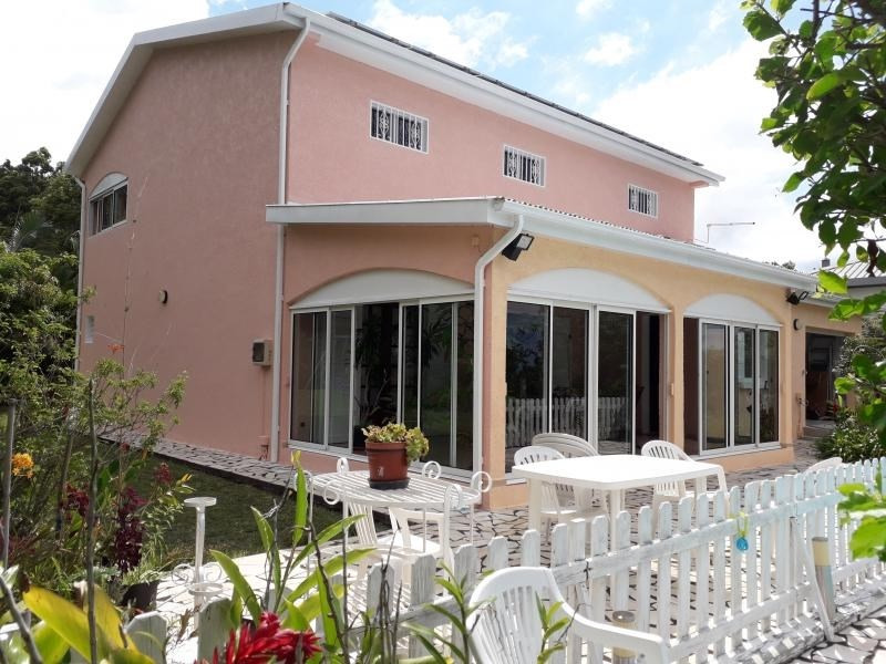 Vente maison / villa La montagne 530400€ - Photo 1