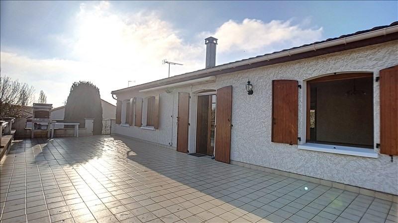 Vente maison / villa Fleac 179900€ - Photo 7