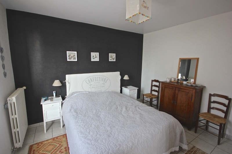 Vente maison / villa Villers sur mer 550000€ - Photo 7