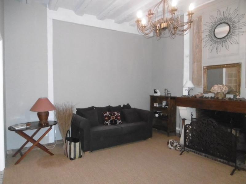 Sale house / villa Montoire sur le loir 62820€ - Picture 1