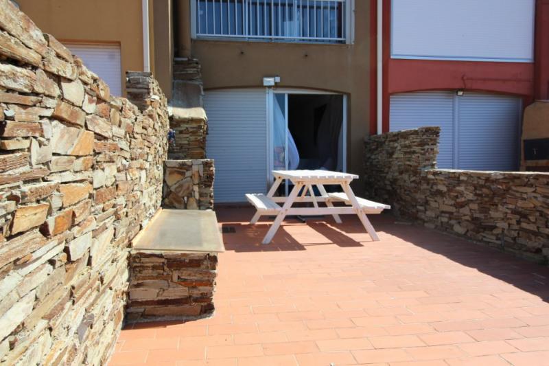 Vente appartement Port vendres 235000€ - Photo 4