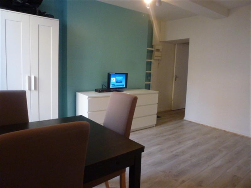 Location appartement Fontainebleau 682€ CC - Photo 1