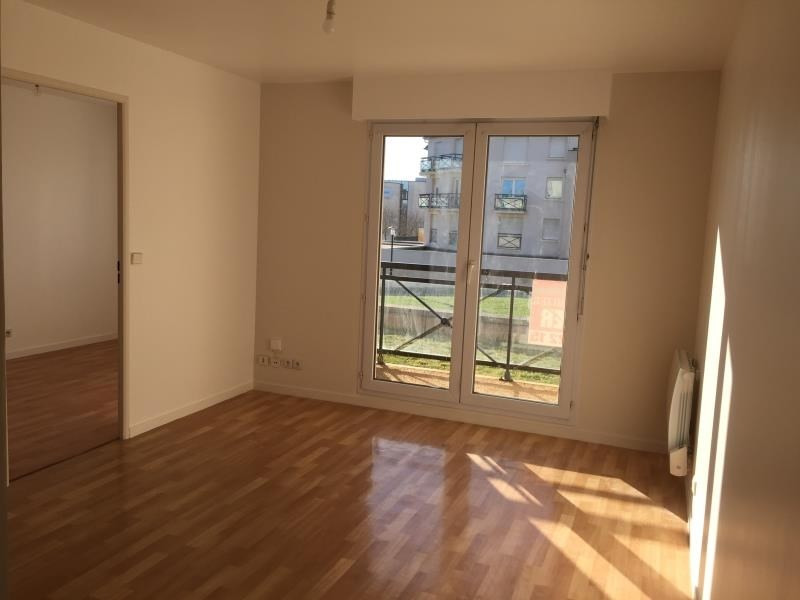 Location appartement Caen 500€ CC - Photo 1