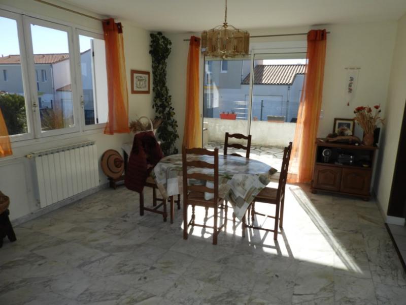 Sale house / villa Royan 267750€ - Picture 5