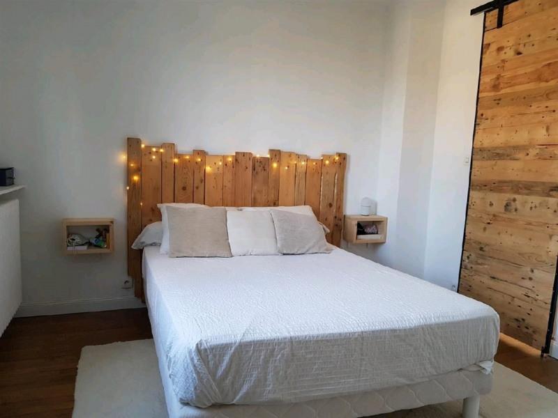 Sale house / villa Beauchamp 344850€ - Picture 5