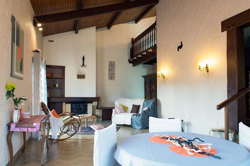 Vente maison / villa Moliets et maa 372000€ - Photo 2