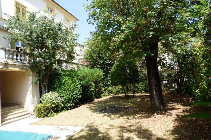Sale apartment Romans sur isere 495000€ - Picture 9