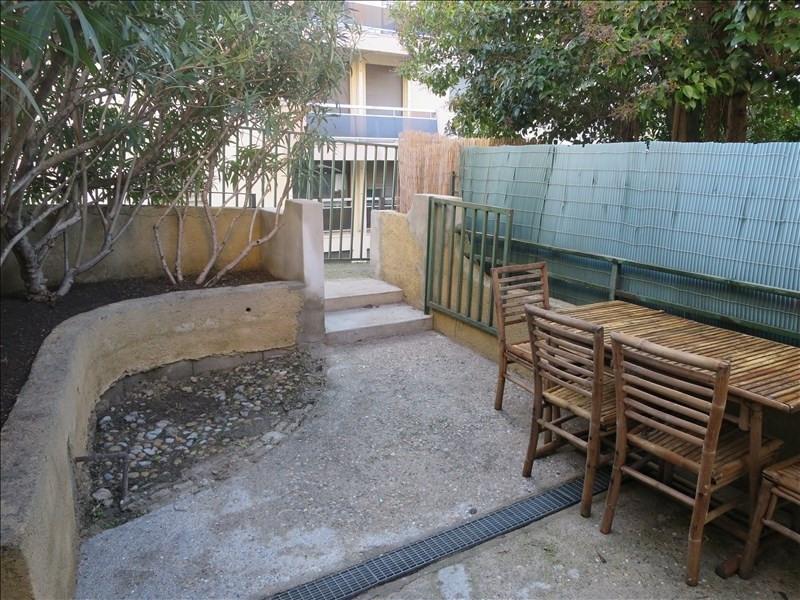 Alquiler  apartamento Montpellier 487€ CC - Fotografía 2