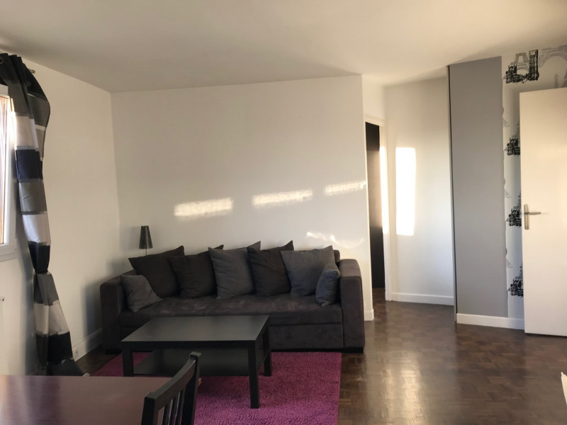 Location appartement Antony 920€ CC - Photo 5