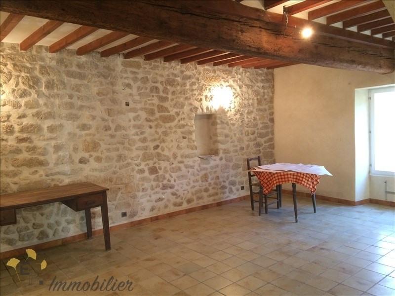Produit d'investissement maison / villa Salon de provence 233200€ - Photo 5
