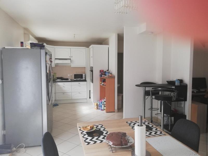 Verkoop  huis Rambouillet 287000€ - Foto 3